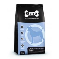 "Корм Gina для собак гипоаллергенный ""Dog Hypoallergenic"""