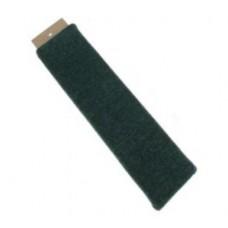 Когтеточка, ковролин 400*110*20