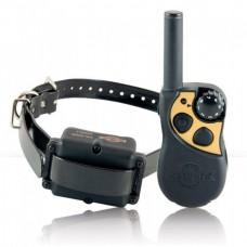 Дистанционная система дрессировки Pet Safe, 250 м. (до трех собак)