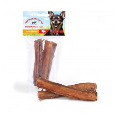 Best-in лакомство для собак бычий бибер