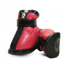 """Обувь для собак """"Ботинки размер 0"""""""