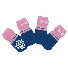 Носки для собак S,M,L,XL