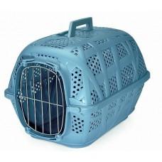 Imac переноска для животных Carry Sport с металлической дверцей
