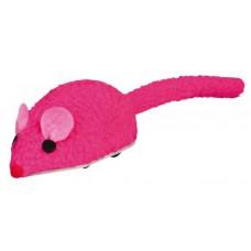 Игрушка для кошек мышь