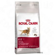 "Royal Canin ""Fit 32"" корм для умеренно активных кошек"