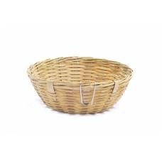 Бамбуковое гнездо для канареек