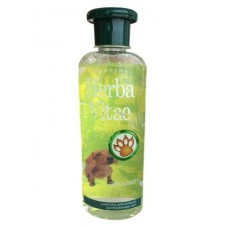 Herba Vitae шампунь для сильно загрязнённых лап