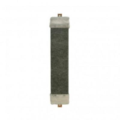 Когтеточка прямоугольная, ковровая 75 см .
