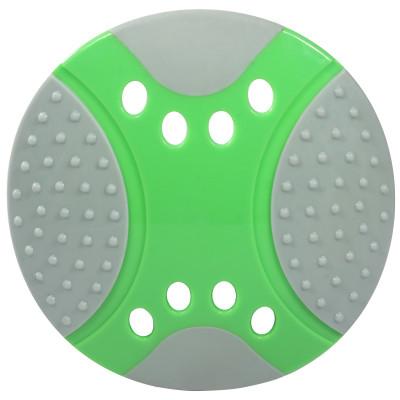 """Игрушка для собак из термопласт. резины """"Мини-фрисби"""", 170мм"""