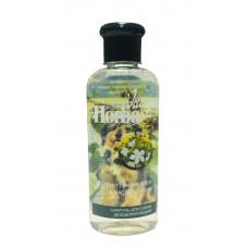 Herba Vitae шампунь для собак, дезодорирующий