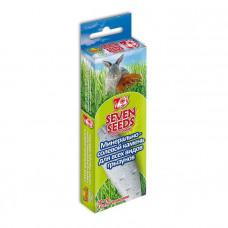 Seven seeds Минерально-солевой камень для всех видов грызунов
