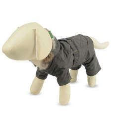 Костюм для собак (куртка+штаны)