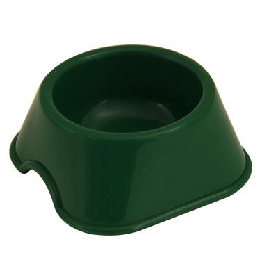 Миска пластиковая для грызунов, 0,03л