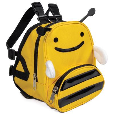 """Рюкзак-шлейка """"Пчелка"""" S, 140*120*160мм"""