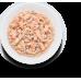 Консервы Grandorf для кошек куриная грудка с лососем