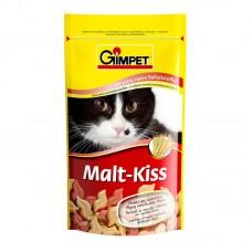 Gimpet для вывода шерсти Malt-Kiss