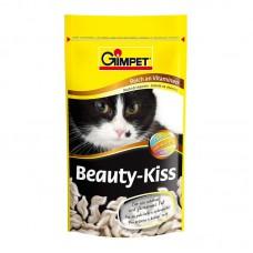 Gimpet с биотином, цинком и ТГОС Beauty-Kiss