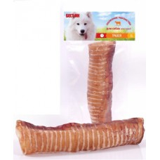Best-in лакомство для собак трахея XL