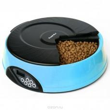 Feedex Автоматическая кормушка на 4 кормления