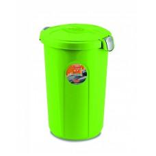Stefanplast контейнер для хранения корма 46 л.