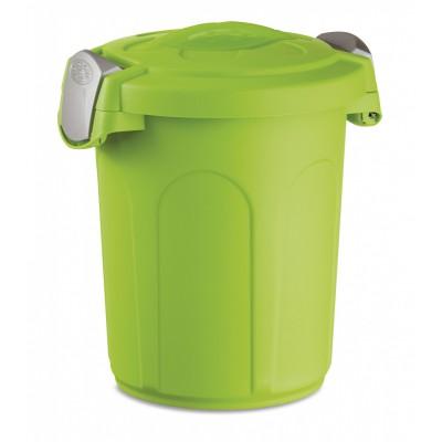 Stefanplast контейнер для хранения корма 8 л.