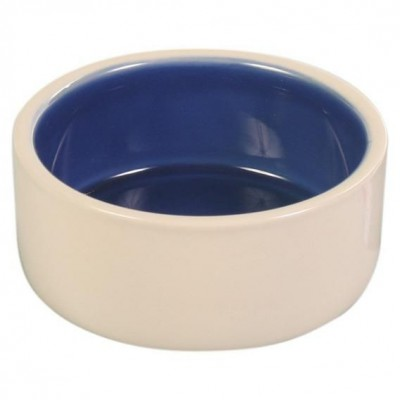 Миска керамическая 0.35 л