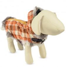 Зимний костюм для собак