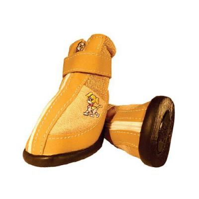 "Обувь для собак ""Ботинки, размер XXL"""