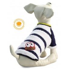 Кофточка для собак