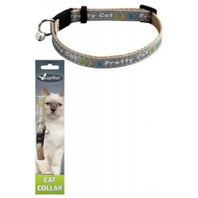 Ошейник для кошек Китти