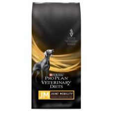 Purina корм для собак при патологии суставов, Diets JM