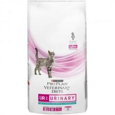 "Лечебный корм Purina для кошек при мочекаменной болезни ""Urinary"""