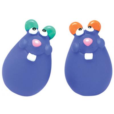 Игрушка для кошек Petstages мышки-воблер 2 шт