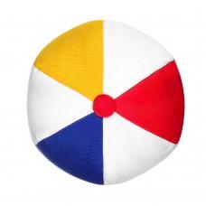"""Игрушка для собак """"Пляжный мяч"""" Gaw-Gaw, 15 см."""
