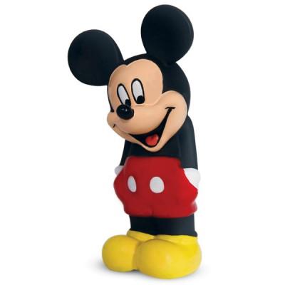 Игрушка для собак из винила Disney Mickey, 140мм