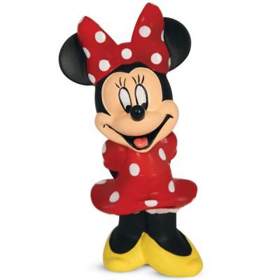 Игрушка для собак из винила Disney Minnie, 140мм