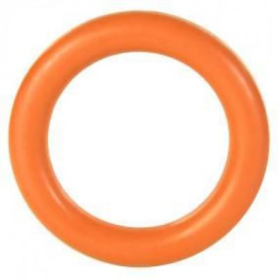 """Игрушка для собак """"Кольца 15см"""""""