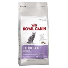 "Royal Canin ""Sterilized 37"" корм для стерилизованных кошек"