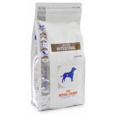 """Royal Canin корм для собак при нарушении пищеварения """"Gastro Intestinal"""""""