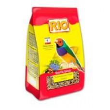 Rio зерновая смесь для экзотических видов птиц